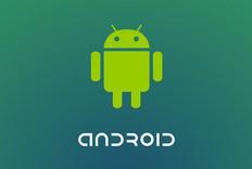 Yunos究竟是不是Android?