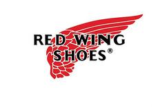 美式大糙哥Red Wing 8111