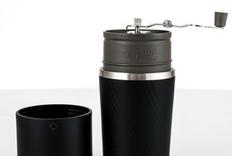 Cafflano Klassic咖啡冲泡器