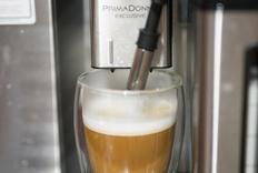 德龙 ESAM 6900.M 咖啡机
