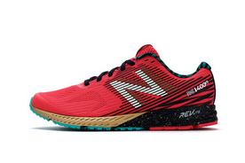New Balance RC1400 V5纽约马拉松限定款跑鞋