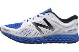 New Balance Fresh Foam Zante V2 运动鞋