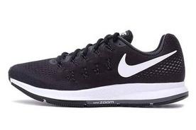 Nike Mo Farah Air Zoom Pegasus 33跑鞋