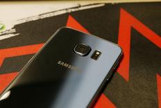 一分价钱一分货,三星Galaxy S6 Edge零售版评测