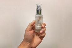 Omorovicza 平衡保湿乳