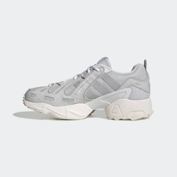 阿迪達斯官網 adidas 三葉草 EQT GAZELLE 男鞋經典運動鞋EE7771 如圖 43