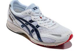 Asics Tarther Japan 竞赛跑鞋
