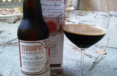 Terrapin Rise-n-Shine