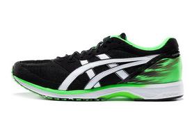 Asics TARTHERZEAL 5 马拉松跑鞋