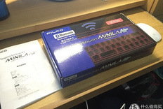 退烧良品——Filco Minila Air 青轴蓝牙67键及OS X设置优化详解