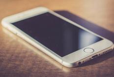 你的手机信号不好真的仅仅是因为手机吗?