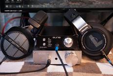 飞利浦的一款被忽视的耳机:SHP9500
