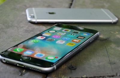iPhone 6s 的实际使用体验如何?