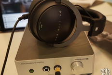 德系调音的又一次巅峰---拜亚动力DT1770 pro(250欧)开箱展示