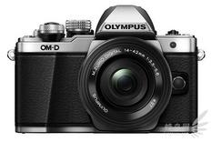 DxOMark评测 奥林巴斯E-M10 II表现不错
