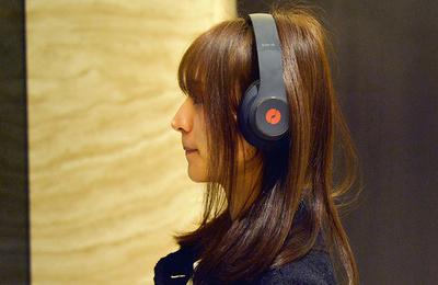 400多天打磨的动力感应耳机,究竟如何?