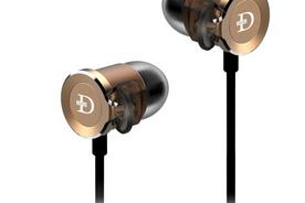 达音科DN2000耳机