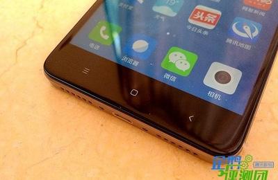 红米Note 4评测 够便宜且各方面性能让人满意