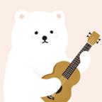 白熊音乐工作室