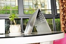 性能怪兽 华硕ZenBook Pro UX501评测 By sanghua