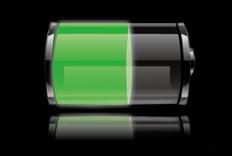 大电池等于长续航? 手机电池误区你知多少