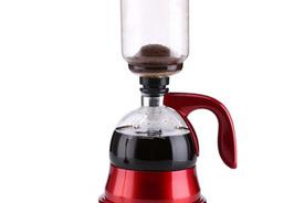 欣予虹吸式咖啡壶XY151104