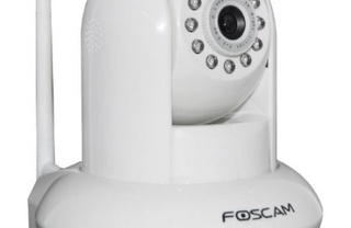 Foscam camera FI8910W