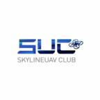 SUC无人机俱乐部