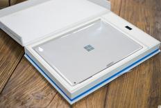 重新定义笔电?微软 Surface Book