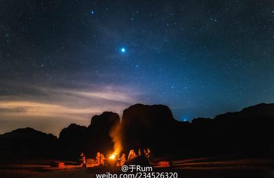 星野摄影从0到有,超长文星空攻略整合,三年星空拍摄经验