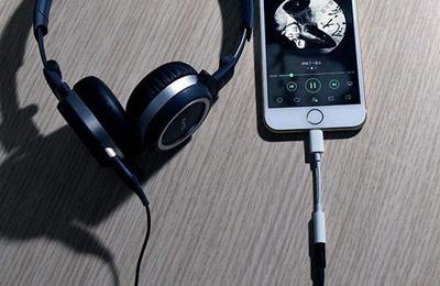 苹果的创新还有多少 看看iPhone 7开箱就知道了