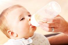 只为给宝宝喝上一口温奶-部分暖奶器测评试验