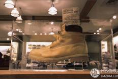 恋鞋癖之Timberland 添柏岚,小黄靴 73538,Clarks上油+选码必看