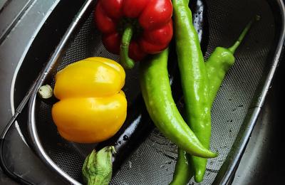 【下厨房】4个可以人人满意的家里聚餐小妙招!!