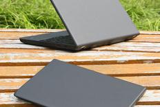高清屏+3D摄像头 ThinkPad E550商用笔记本评测
