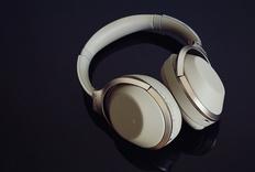 外出旅行必备 静享音乐之美——索尼MDR-1000X体验评