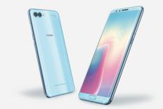 华为 nova 2S手机
