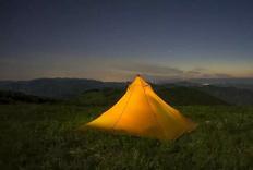 关于帐篷抗风问题的文章