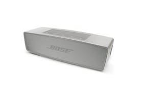 Bose SoundLink Mini II蓝牙音箱