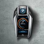 苑叔聊全新CR-V:刹车脚感不够线性/噪音偏大