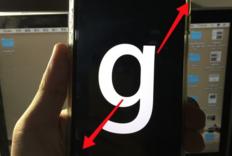 iPhone 7&iOS10.1使用体验以及几个app的糟糕体验