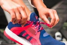 如何选跑步鞋,有什么专业级别的跑步鞋推荐?