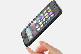 B.O.W苹果三防手机壳