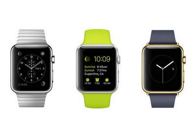 """有了这些配件,Apple Watch 才算""""齐活儿"""""""