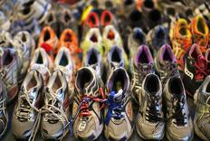 选双合适的跑鞋有点难,这是写给新人的跑鞋分类指南