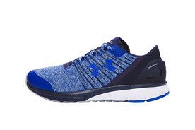 Under Armour Charged Bandit 2 跑鞋