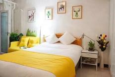 一个北漂设计师的租房改造,37㎡花2千元软装一居室