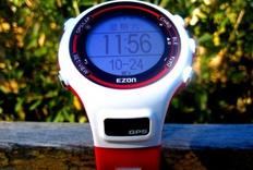 跑友测评E1在不同训练强度的配速搭配