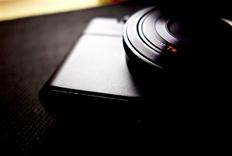 用 Sony RX100 相机拍照是一种什么样的体验?