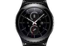 视频: 三星智能手表gear s2 classic评测体验